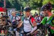 alta-via-stage-race-2014-vince-lo-svizzero-hutmacher-1-jpg