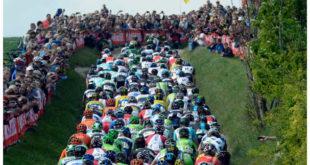 amstel-gold-race-2015-2-jpg