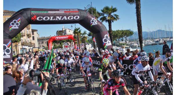 anche-acsi-ciclismo-festeggia-l8-maggio-1-jpg
