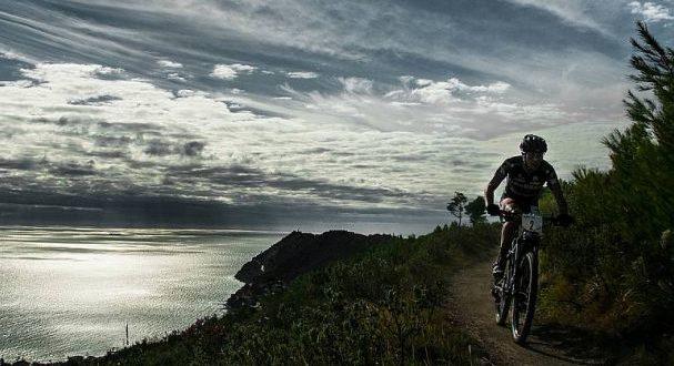 andora-bike-2014-1-jpg