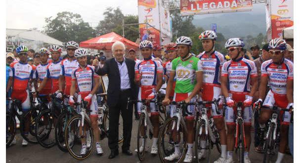 androni-venezuela-32-jpg