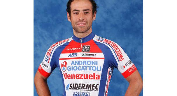 androni-venezuela-37-jpg