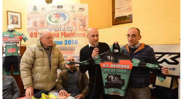 as-montoro-1927-stefano-garzelli-team-1-jpg