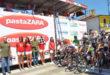 asolo-bike-poggiana-3-jpg