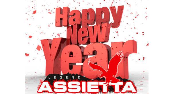 assietta-legend-2015-1-jpg
