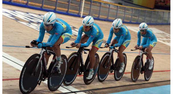 astana-bepink-women-team-1-jpg