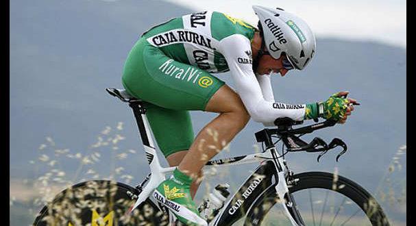 allenamento-per-ciclisti-1-jpg