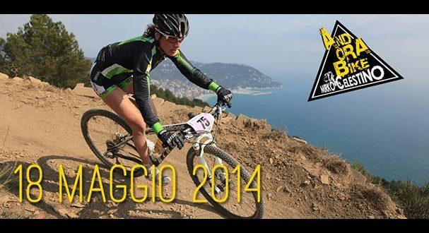 andora-bike-4-jpg