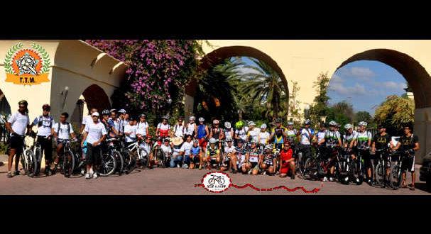 aperte-le-iscrizioni-per-la-trans-tunisie-marathon-2014-1-jpg