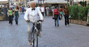 assicurazione-obbligatoria-per-i-ciclisti-1-jpg
