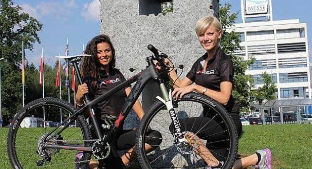 axevo-bikes-components-1-jpg
