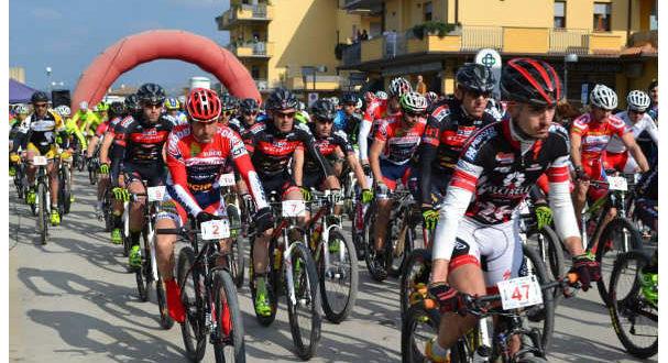 bacialla-bike-2015-1-jpg