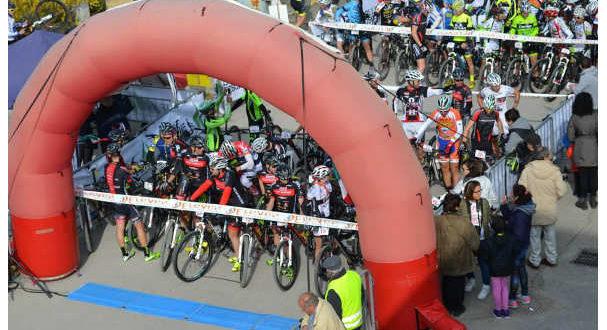 bacialla-bike-mtb-jpg