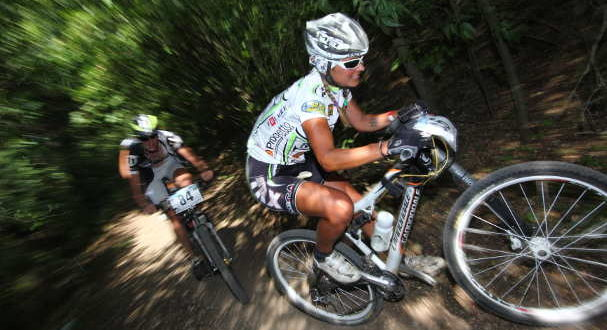 barbarano-vincentino-vi-capitale-dellendurance-di-mountain-bike-4-jpg