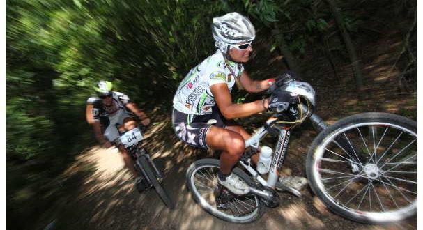 barbarano-vincentino-vi-capitale-dellendurance-di-mountain-bike-6-jpg