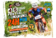 barbarano-vincentino-vi-capitale-dellendurance-di-mountain-bike-7-jpg