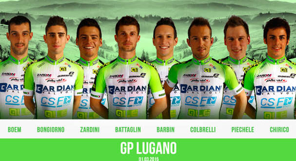 bardiani-csf-pro-team-9-jpg