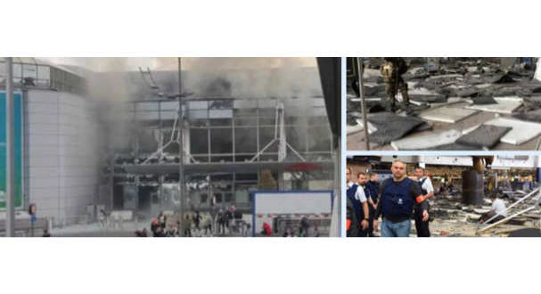 belgio-attentati-a-bruxelles-1-jpg