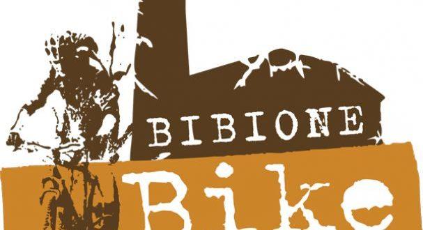 bibione-bike-trophy-2014-1-jpg