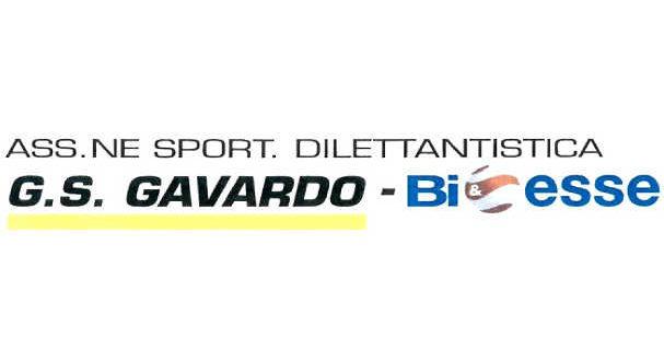 biesse-carrera-gavardo-1-jpg