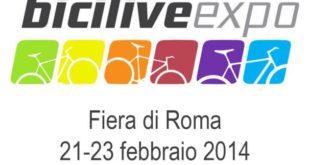 bike-channel-214-sky-e-bicilive-expo-2014-1-jpg