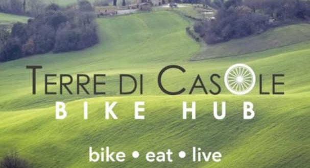 bike-day-al-terre-di-casole-bike-hub-1-jpg