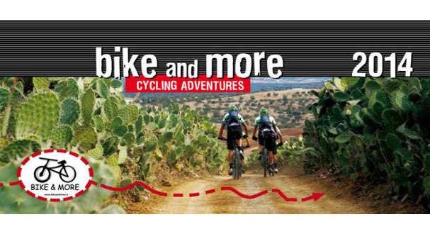 bike-more-3-jpg