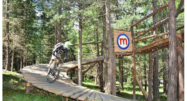 bike-park-mottolino-1-jpg