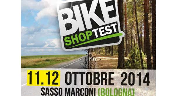 bike-shop-test-2014-2-jpg
