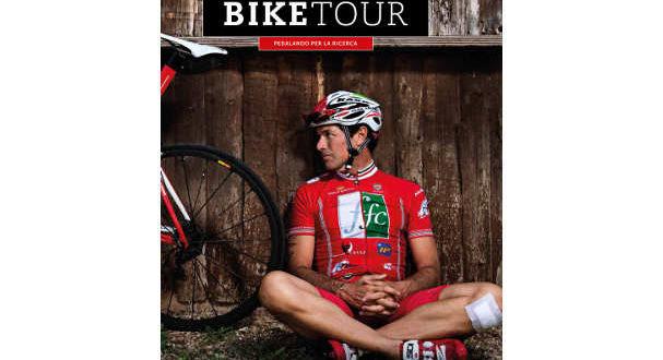 biketour-1-jpg