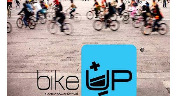 bikeup-1-jpg