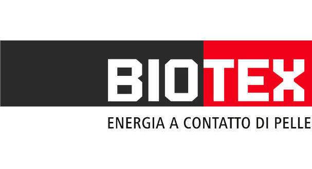 biotex-13-jpg