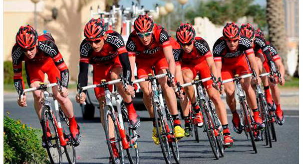 bmc-racing-team-1-jpg