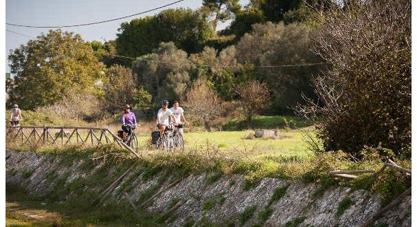 bycicle-adventure-meeting-1-jpg