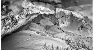 banff-mountain-film-festival-italy-1-jpg