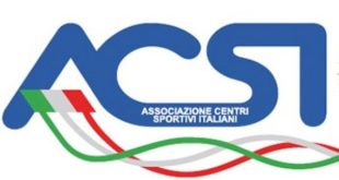 bilancio-positivo-per-il-comitato-acsi-di-forli-cesena-1-jpg