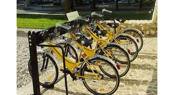 ce-una-romagna-che-pedala-5-jpg