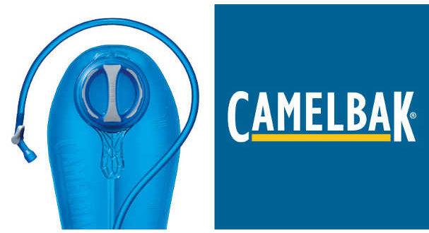 camelbak-crux-1-jpg