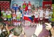 campioanto-europeo-giovanile-mtb-uec-2106-1-jpg
