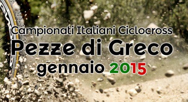 campionati-italiani-ciclocross-2015-1-jpg
