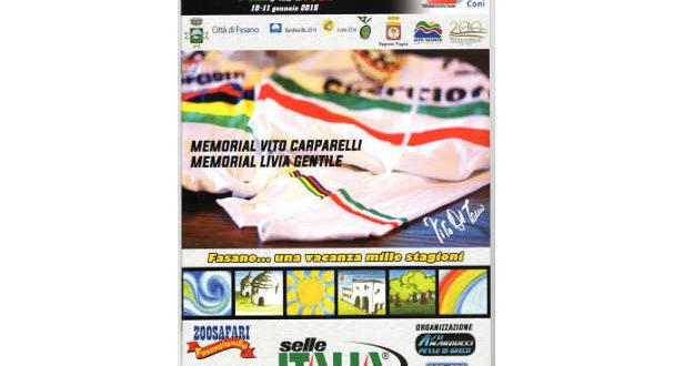 campionati-italiani-ciclocross-2015-2-jpg