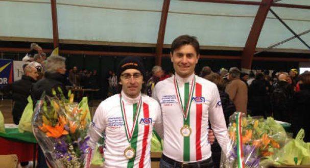 campionati-italiani-ciclocross-a-staffetta-1-jpg
