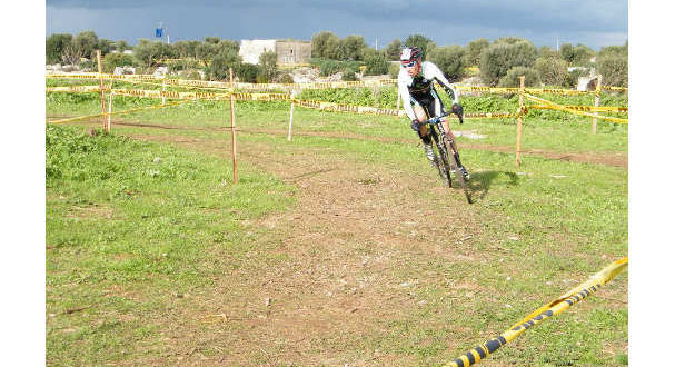 campionati-italiani-di-ciclocross-2015-1-jpg