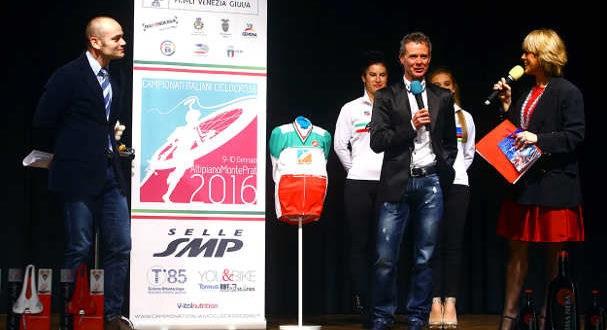 campionati-italiani-di-ciclocross-4-jpg