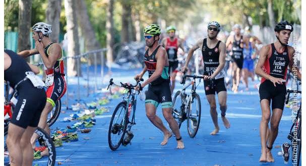 campionati-italiani-di-triathlon-individuali-e-a-staffetta-22-1-jpg
