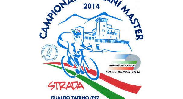campionati-italiani-master-strada-2014-1-jpg