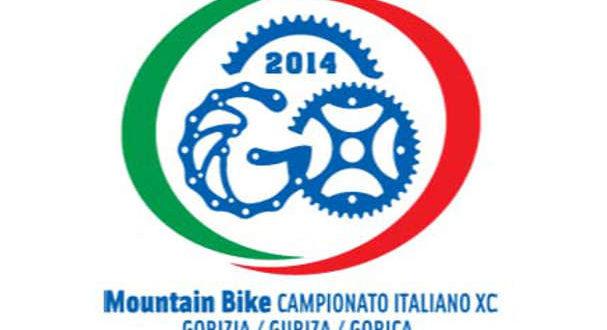 campionati-italiani-mtb-xco-a-gorizia-2-jpg