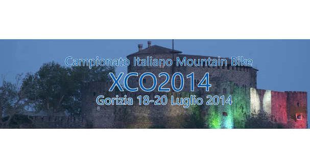 campionati-italiani-mtb-xco-a-gorizia-3-jpg