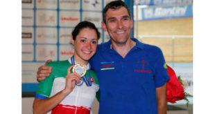 campionati-italiani-su-pista-3-jpg