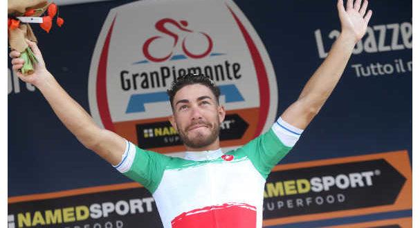 campionati-italiani-su-strada-2-jpg